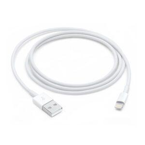 Apple Lightning kabel 1 meter Original