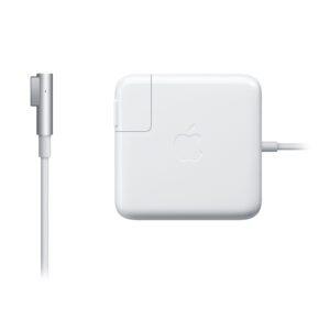 Apple MagSafe 1 85W oplader Original