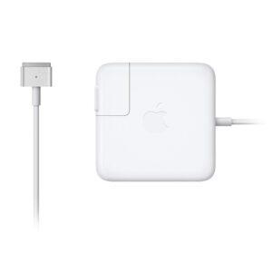Apple MagSafe 2 85W oplader Original